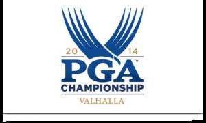2014_PGA_logo_622x295_0